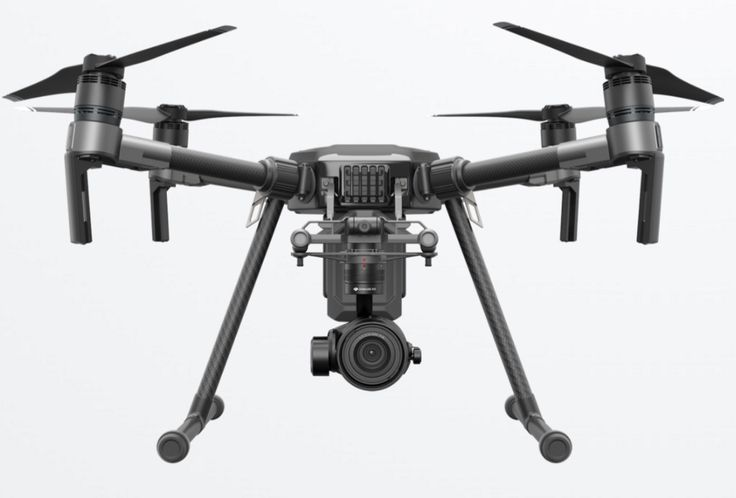 215 best images about Drone Technology on Pinterest