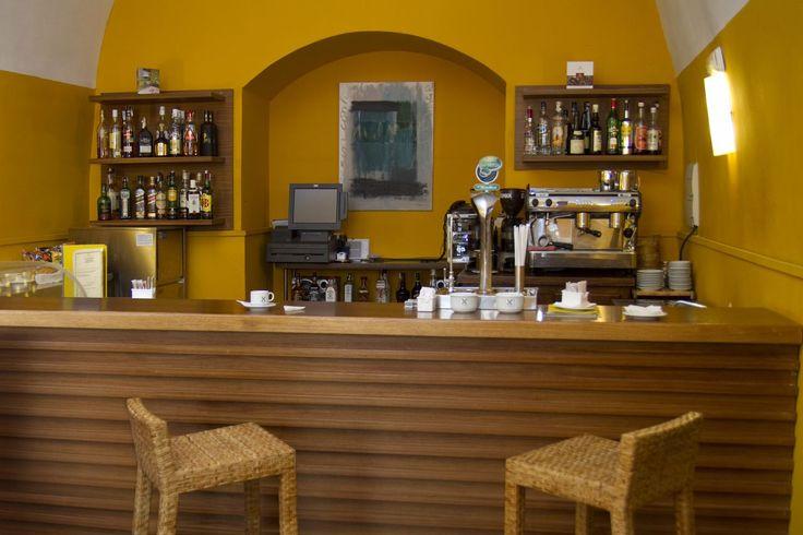 decoracion de cafeterias pequeas  Buscar con Google