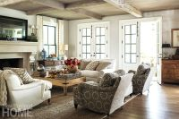 25+ best ideas about New England Cottage on Pinterest ...