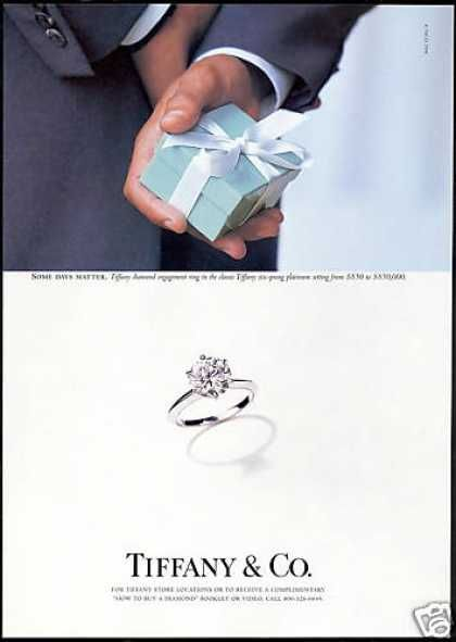 37 Best Images About Rings Ad On Pinterest Men