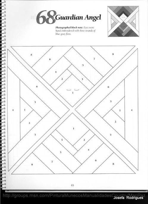 1000+ ideas about Pineapple Angel Pattern on Pinterest
