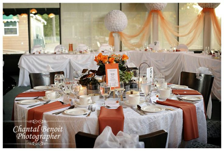 17 Best ideas about Wedding Guest Table on Pinterest  Wedding photo table Marriage decoration