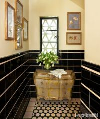 1000+ images about Bathrooms on Pinterest | Tile, Sinks ...