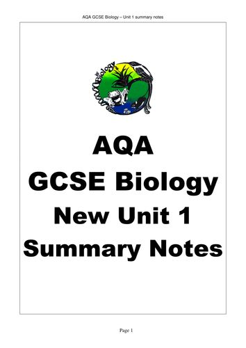 17 Best ideas about Gcse Biology Revision on Pinterest