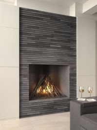 17 Best ideas about Contemporary Fireplaces on Pinterest ...