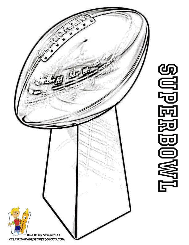 1000+ ideas about Seahawks Super Bowl on Pinterest