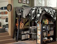 Best 20+ Military bedroom ideas on Pinterest