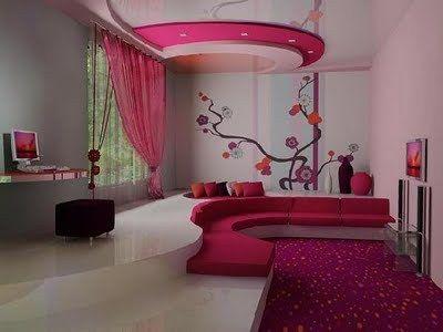 Cute Rooms Tumblr More