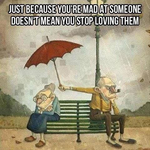 https://lesliesholly.wordpress.com/2015/03/22/more-than-a-feeling/  #love