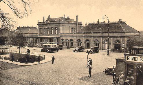 107 beste afbeeldingen van Tilburg vroeger