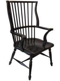 Windsor Chair   Windsor, Design and Black