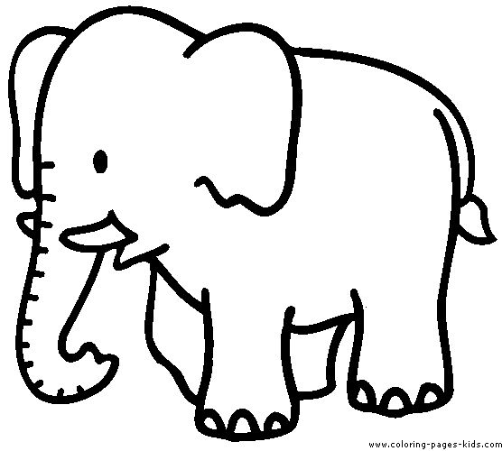 The 25+ best Animal coloring pages ideas on Pinterest