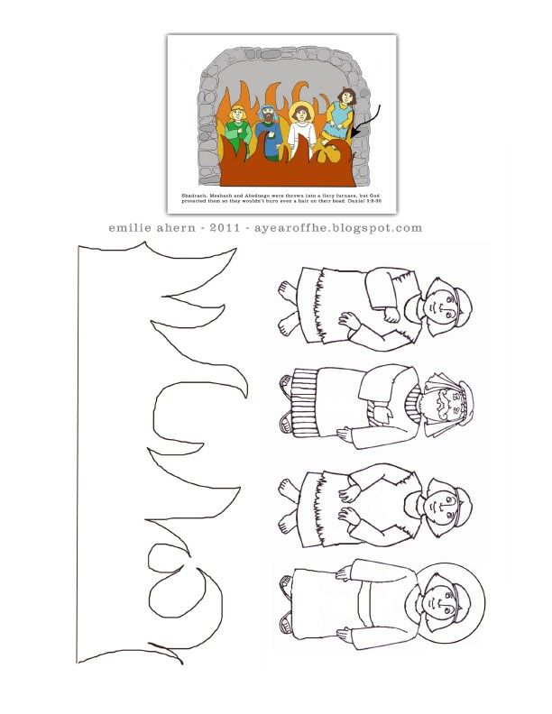 124 best images about DIBUJOS PARA COLOREAR CRISTIANOS on