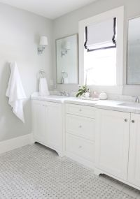 1000+ ideas about Mint Bathroom on Pinterest