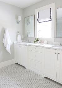 1000+ ideas about Mint Bathroom on Pinterest | Bathroom ...