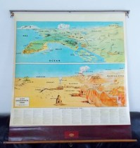 40 curated JJs room ideas by mek2457 | Chalkboard desk ...