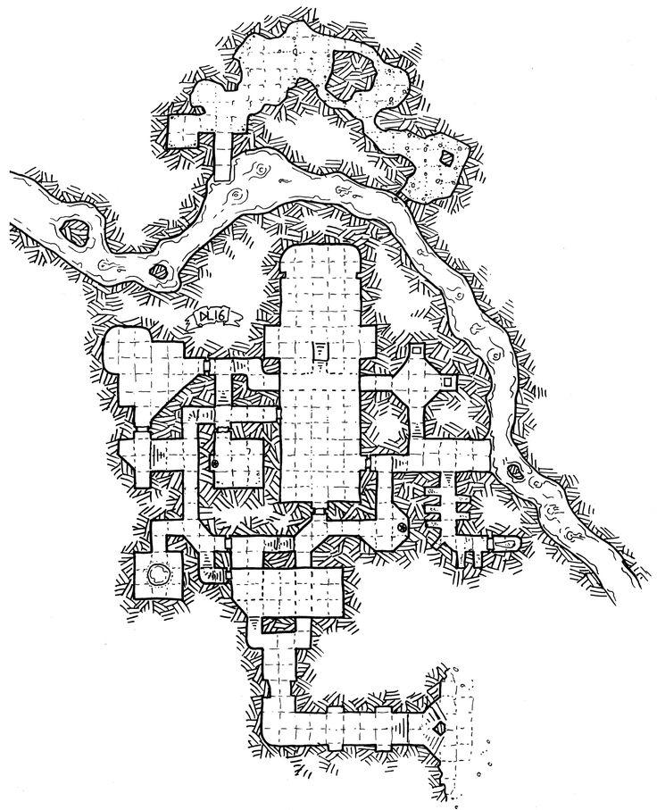 1140 best images about Maps & Floorplans on Pinterest