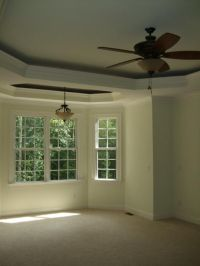 Trey Ceiling Ideas for your New Home