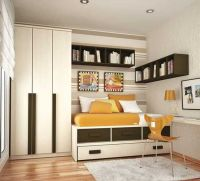25+ best ideas about Teen bedroom layout on Pinterest ...
