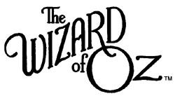 17 Best ideas about Wizard Of Oz Toys on Pinterest