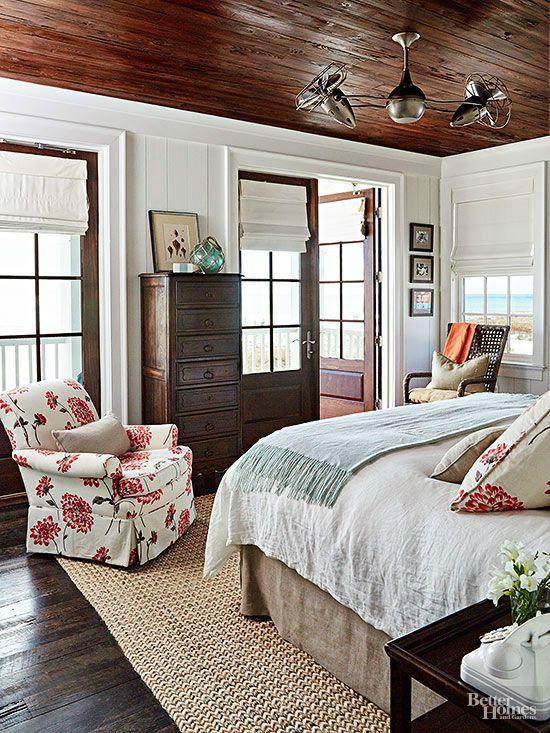 25+ best ideas about Cottage design on Pinterest