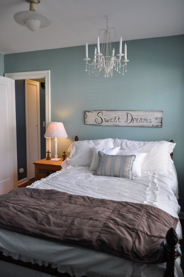 25 Best Ideas about Guest Bedroom Colors on Pinterest  Spare bedroom ideas Master bedrooms