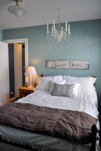 25+ Best Ideas about Guest Bedroom Colors on Pinterest ...