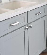 Best 20+ Cabinet hardware ideas on Pinterest | Kitchen ...