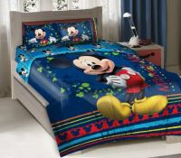 25+ best ideas about Bed comforter sets on Pinterest ...