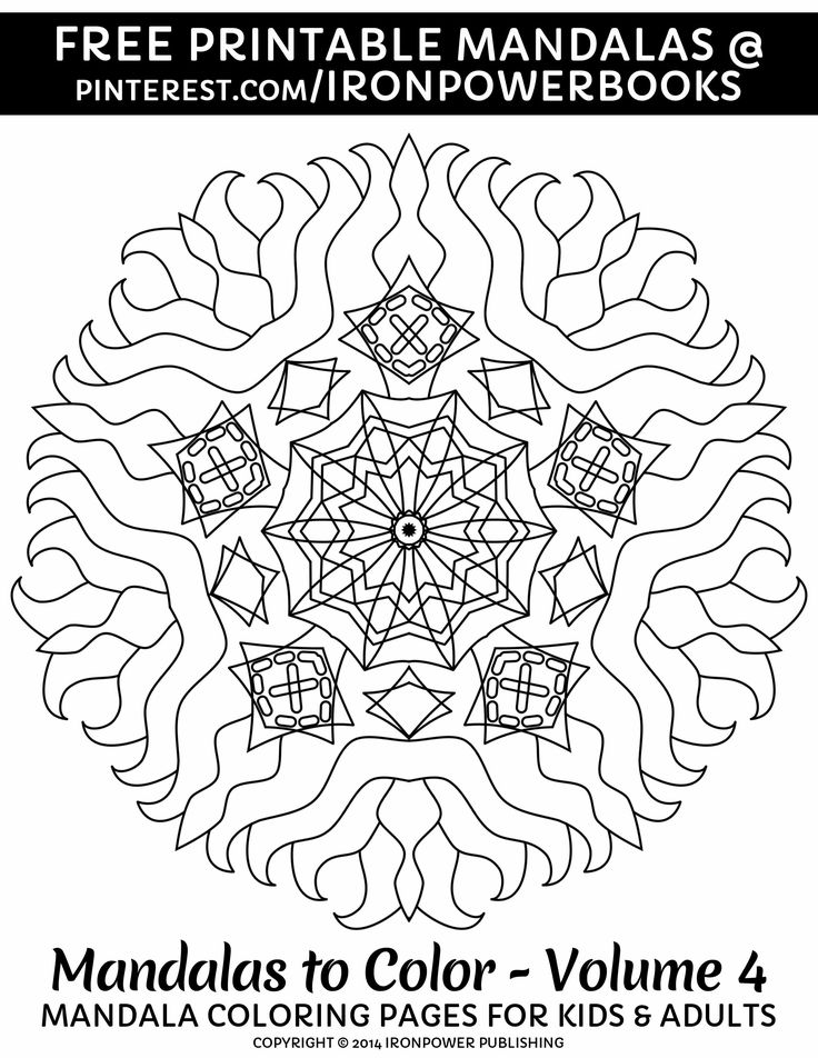 4061 best images about Art-Coloring Pages-Grownups on