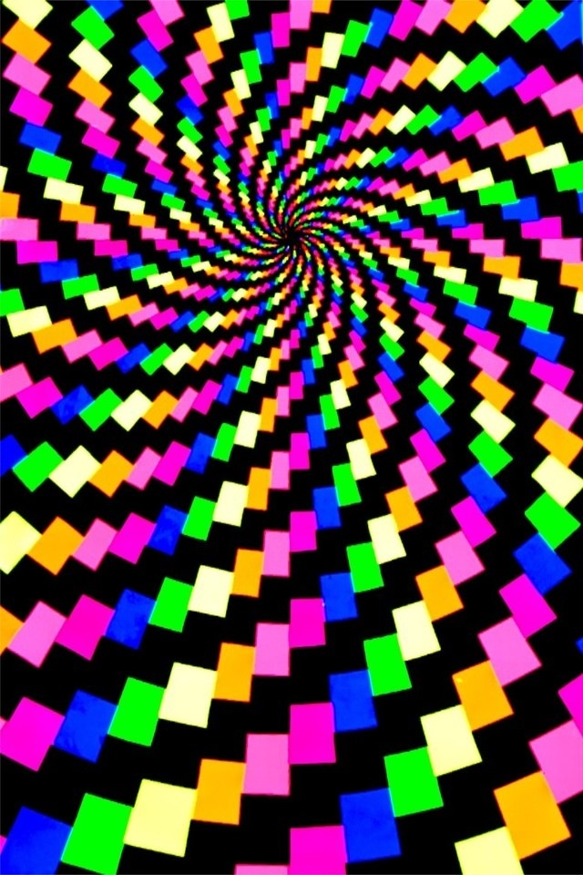 How To Make A Gif Your Wallpaper On Iphone 17 Best Images About Ipod And Iphone Backgrounds On