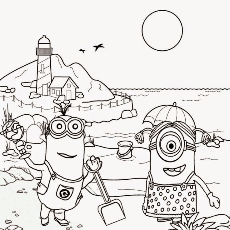 22 best images about Coloring pages on Pinterest