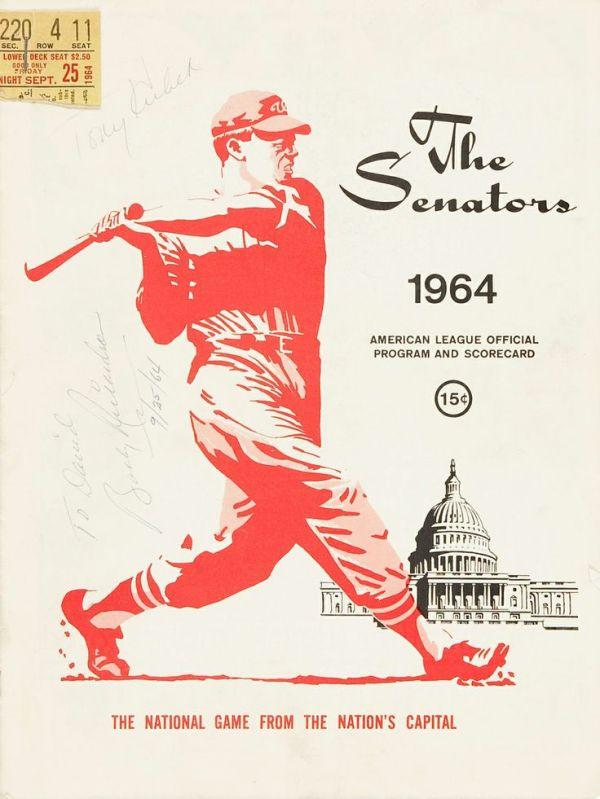 17 Best images about Baseball Art on Pinterest