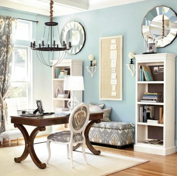 ballard home office design Office, Ballard Designs | For the Home | Pinterest | Offices and Design