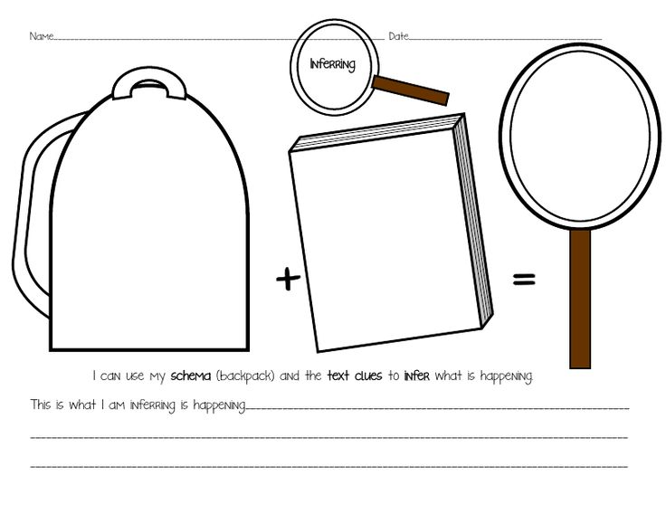 118 best images about Graphic Organizers on Pinterest