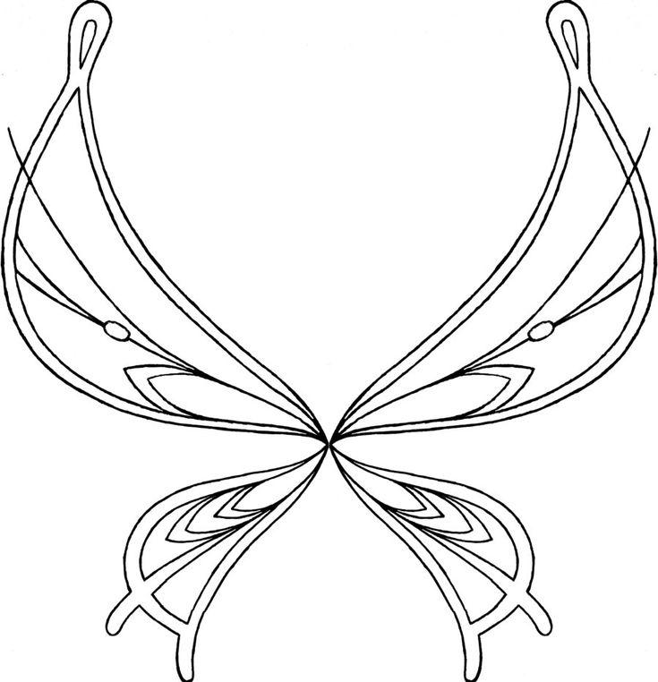 angel wings crafting recipe terraria auto electrical wiring diagram HSS Strat Wiring Diagram related with angel wings crafting recipe terraria danelectro single pickup electric guitar wiring diagrams