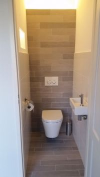 25+ best Small Toilet Room ideas on Pinterest | Toilet ...