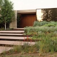 30 best images about Terraced Landscapes on Pinterest ...
