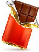 Image result for candy bar png