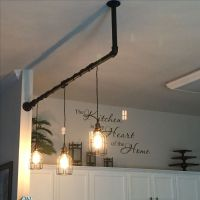 25+ best ideas about Plug in pendant light on Pinterest ...