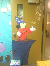 25+ best ideas about Mickey mouse classroom on Pinterest