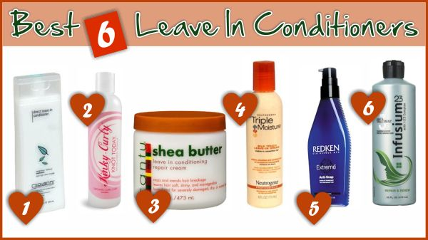 78 Best Images About Hair Products On Pinterest Jamaican