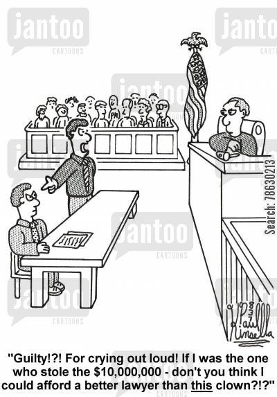 623 best images about Lawyer Cartoons on Pinterest
