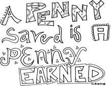 17 Best images about Ben franklin on Pinterest