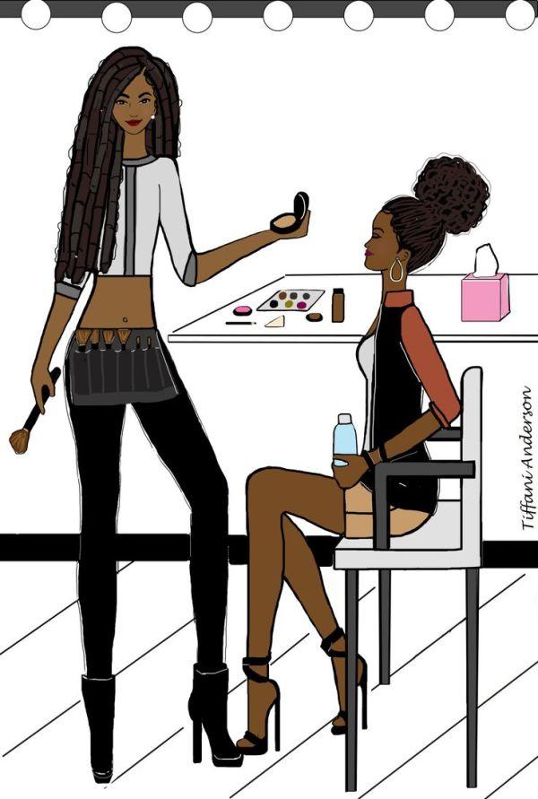 1000 ideas about Natural Women on Pinterest Weight gain