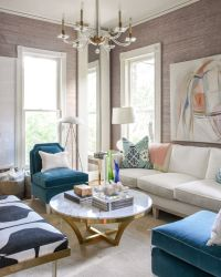 25+ best ideas about Lavender living rooms on Pinterest ...