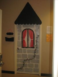 25+ best ideas about Castle classroom on Pinterest ...