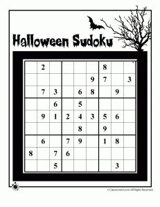 1000+ images about Fall Puzzles on Pinterest
