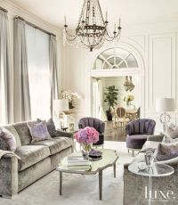 1000+ ideas about Hollywood Glamour Decor on Pinterest ...