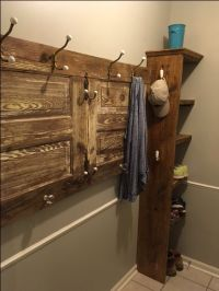 25+ best ideas about Old barn doors on Pinterest | Small ...